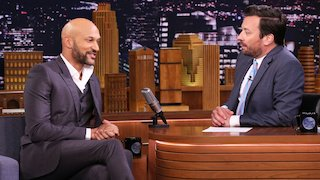 The Tonight Show Starring Jimmy Fallon Season 6 Episode 154