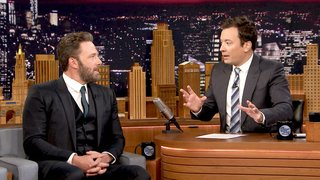 The Tonight Show Starring Jimmy Fallon Season 3 Episode 218
