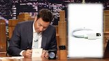 Watch The Tonight Show Starring Jimmy Fallon - Thank You Notes: Omarosa, Phone Chargers Online