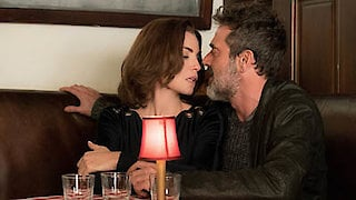 Watch The Good Wife Season 7 Episode 17 - Shoot Online