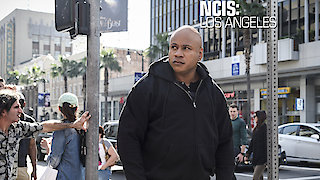 Watch NCIS: Los Angeles Season 8 Episode 23 - Unleashed Online
