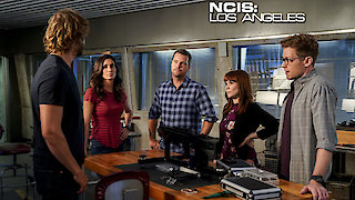 NCIS: Los Angeles Season 9 Episode 1