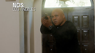 Watch NCIS: Los Angeles Season 9 Episode 3 - Assets Online