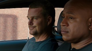 Watch NCIS: Los Angeles Season 9 Episode 4 - Plain Sight Online