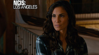 Watch NCIS: Los Angeles Season 9 Episode 8 - This Is What We Do Online