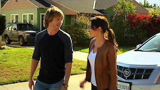NCIS: Los Angeles Season 3 Episode 21