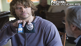 Watch NCIS: Los Angeles Season 8 Episode 14 - Payback Online