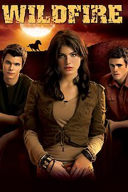 hellcats season 1 download
