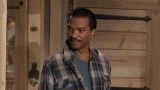 Watch A Different World Season 6 Episode 24 - College Kid Online