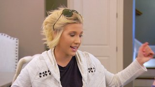 Watch Chrisley Knows Best Season 5 Episode 9 - Moms Just Wanna Have...Online