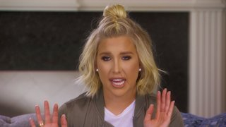 Watch Chrisley Knows Best Season 5 Episode 21 - Baking Bad Online