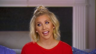 Watch Chrisley Knows Best Season 5 Episode 24 - Ready to Launch Online