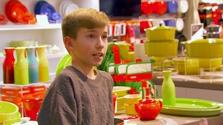 Chrisley Knows Best Season 6 Episode 12