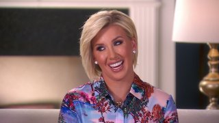 Chrisley Knows Best Season 7 Episode 26