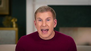 Chrisley Knows Best Season 8 Episode 1