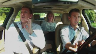 Chrisley Knows Best Season 1 Episode 1