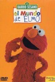 El Mundo de Elmo