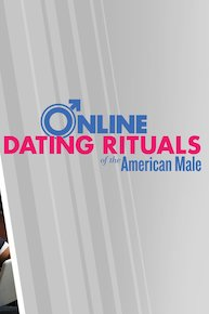 The online hookup rituals of the american male