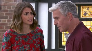Watch Hollyoaks Season 23 Episode 220 - Fri Nov 3 2017 Online