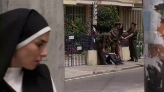 La Viuda Negra Season 1 Episode 78