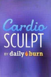 Cardio Sculpt