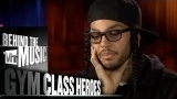 Watch Behind The Music - Behind The Music + Gym Class Heroes + VH1 Online