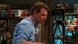 Watch Beat Bobby Flay - Curry in a Hurry Online