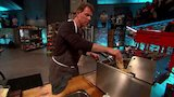 Watch Beat Bobby Flay - Perfect-Parmesan Pressure Online
