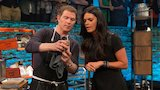 Watch Beat Bobby Flay - Stroganoff Challenges the Chef Online