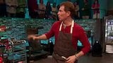 Watch Beat Bobby Flay - Classic vs. New Cuban Sandwich Online