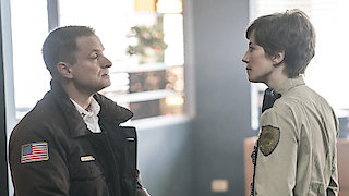 Watch Fargo Season 3 Episode 5 - The House of Special...Online