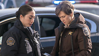Watch Fargo Season 3 Episode 10 - Somebody to Love Online