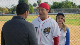 Watch Young & Hungry Season 5 Episode 5 - Young & Softball Online