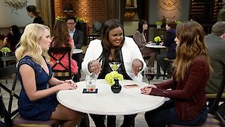 Watch Young & Hungry Season 5 Episode 7 - Young & Bridesmaids Online