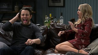Watch Young & Hungry Season 5 Episode 9 - Young & Hold Online