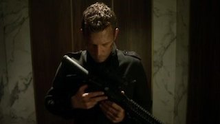 Dominion Season 2 Episode 13