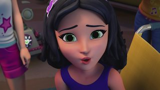 Tag Lego Friends Dive In Full Episode