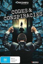 Codes & Conspiracies