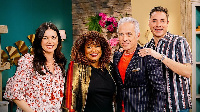 Watch The Kitchen Online Full Episodes All Seasons Yidio
