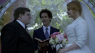 Watch Community Season 6 Episode 12 - Wedding Videography Online