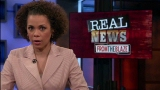 Watch Real News - Tonight on 3/8/2012 Online