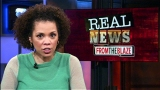 Watch Real News - Tonight on 4/10/12 Online