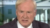 Watch Hardball with Chris Matthews - Trump Revealed Highly-Classified Info to Russians Online