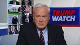 Watch Hardball with Chris Matthews - Matthews: Trump is attacking govt institutions to save his own skin Online