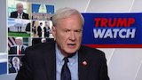 Watch Hardball with Chris Matthews - Matthews: Trump dredges up the worst in our history Online