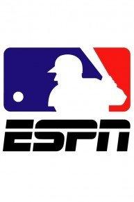 Major League Baseball on ESPN