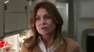 Watch Grey's Anatomy Season 13 Episode 20 - In the Air Tonight Online