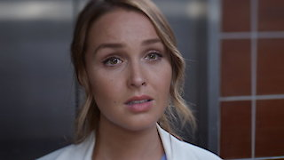 Watch Grey's Anatomy Season 14 Episode 9 - 1-800-799-7233 Online