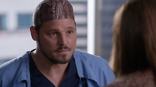 Watch Grey's Anatomy Season 14 Episode 15 - Old Scars Future He... Online