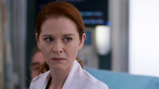 Watch Grey's Anatomy Season 14 Episode 17 - One Day Like This Online